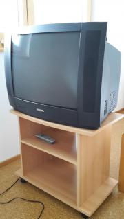 Röhren-TV