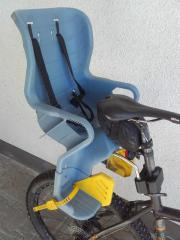 RÖMER Jockey Kindersitz /