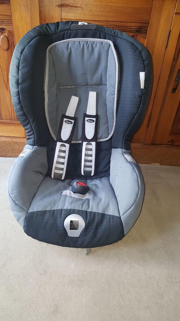 auto kindersitze baby kinderartikel mannheim gebraucht kaufen. Black Bedroom Furniture Sets. Home Design Ideas