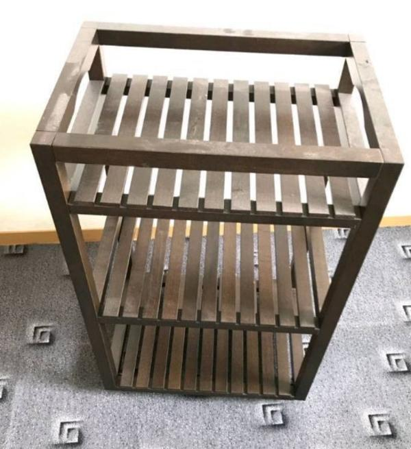 Ikea bett metallstreben konstantin slawinski leseleuchte for Bett quietscht was tun