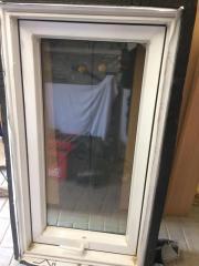 Roto-Dachfenster gebraucht