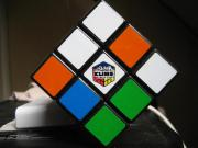 Rubik s Speed Cube Original