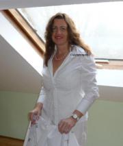 Ruth Holistik Gesundheitspraxis 53474 Ahrweiler