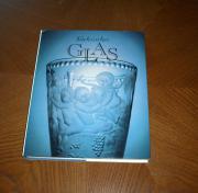 Sächsisches Glas
