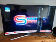 SAMSUNG 4K Ultra
