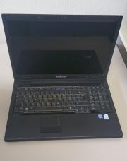 Samsung Aura R700 -