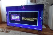 Samsung UE65F8090SLXZG LED