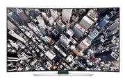 Samsung UE78HU8590/8500