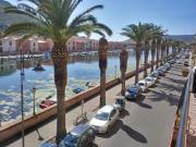 Sardinien - Ferienwohnung an
