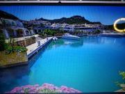 Sardinien Reise für