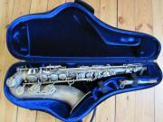 Saxophon Paul Mauriat