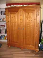 Schlafzimmer Schrank Dekorativ