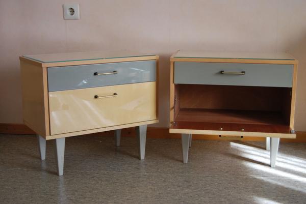 m bel wohnen familie haus garten korb remstal gebraucht kaufen. Black Bedroom Furniture Sets. Home Design Ideas