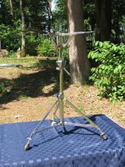 Schlagzeug SONOR Z 5221 Snare