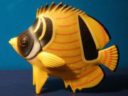 Schleich- Fische Nr.: