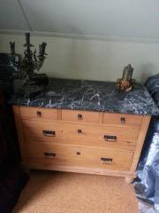 antike spiegel sammlungen seltenes g nstig kaufen. Black Bedroom Furniture Sets. Home Design Ideas