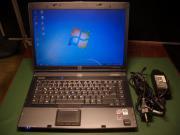 Schnelles Business Laptop/