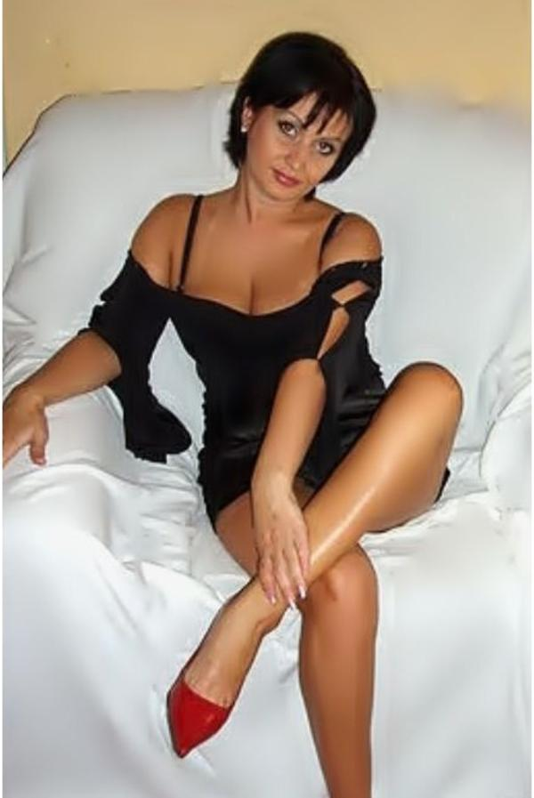 private sex anzeigen Lingen