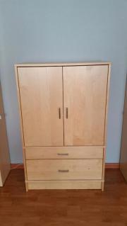 Aktenschrank ikea  Ikea Effektiv - Haushalt & Möbel - gebraucht und neu kaufen - Quoka.de