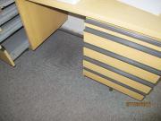 Schreibtisch Maße Breite ca 155