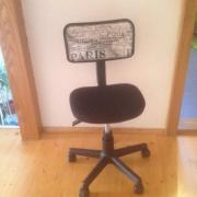 Schreibtisch Stuhl für