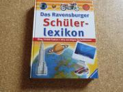 Schülerlexikon von Ravensburger