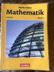 Schulbücher Gymnasium 11 Klasse alle