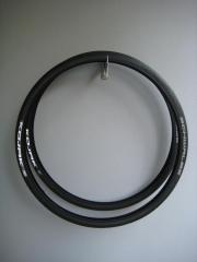 Schwalbe Kojak Reifen 35-622