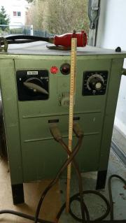Schweißgerät Dalex TK55