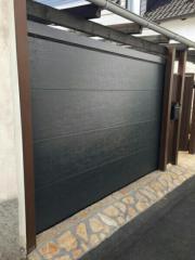 schweissbahn handwerk hausbau kleinanzeigen kaufen und verkaufen. Black Bedroom Furniture Sets. Home Design Ideas