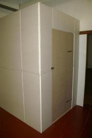 Selfstorage - selbst einlagern Mietbox24 Lagerraum