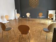 Seminarraum/Kursraum für