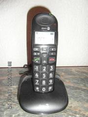 Senioren Telefon