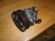 Servopumpe Pajero V60 3 5