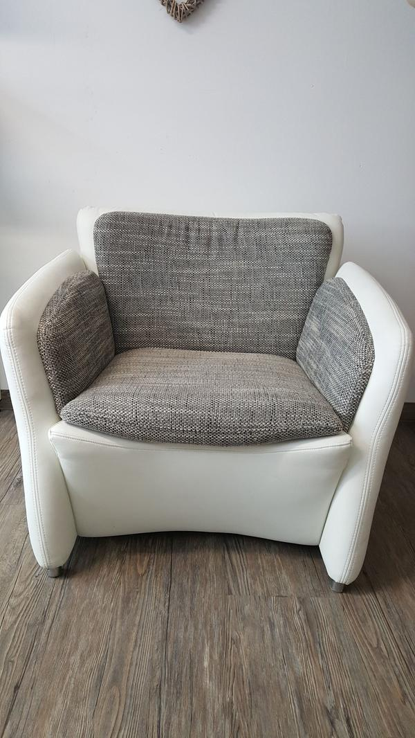 Sessel super bequem in bregenz polster sessel couch for Bequem sessel leder