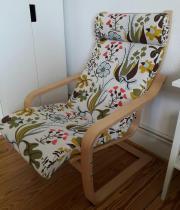 Möbel Lübeck ikea möbel in lübeck gebraucht und neu kaufen quoka de