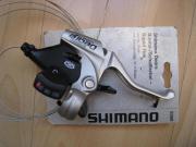 Shimano DEORE Brems/