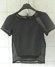 Shirt Asos mit