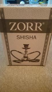 Shisha zu verkaufen