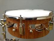 Sidesnare, Cajonsnare, Snare,