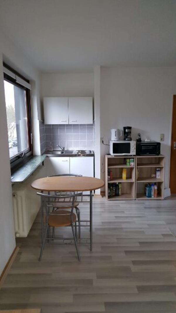 singlekuche gebraucht kaufen 3 st bis 60 g nstiger. Black Bedroom Furniture Sets. Home Design Ideas
