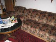 Sitzgarnitur, Sofa,2