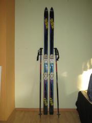 Ski K 2