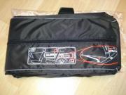 Skisack Audi A 5 NEU