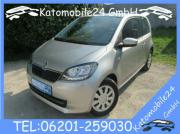 Skoda Citigo Ambition 1 0