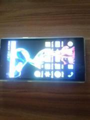 Smartphone 5,5