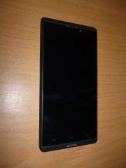 Smartphone Archos 50b