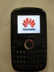 Smartphone HUAWEI 6005D
