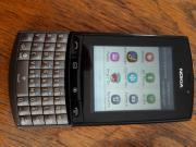 Smartphone Nokia 303