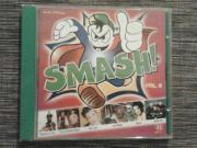 Smash Vol 6